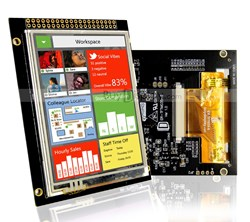 3.5_inch_tft_lcd_module_display_with_resistive_touch_panel_screen.jpg