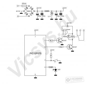 Advance Wiring Diagrams besides High Pressure Sodium Ballast Wiring Diagram together with Wiring Diagram Emergency Fluorescent Lights likewise Choke Ballast Philips Advance LED CHO likewise High Pressure Sodium Ballast Wiring Diagram. on advance ballast wiring diagram