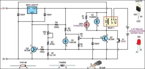 transistor based line tracker Electronics projects: simple line-following robot generally, line follower robot are microcontroller-based here we describe a line follower robotwithout microcontroller for those who are not familiar with microcontrollers.