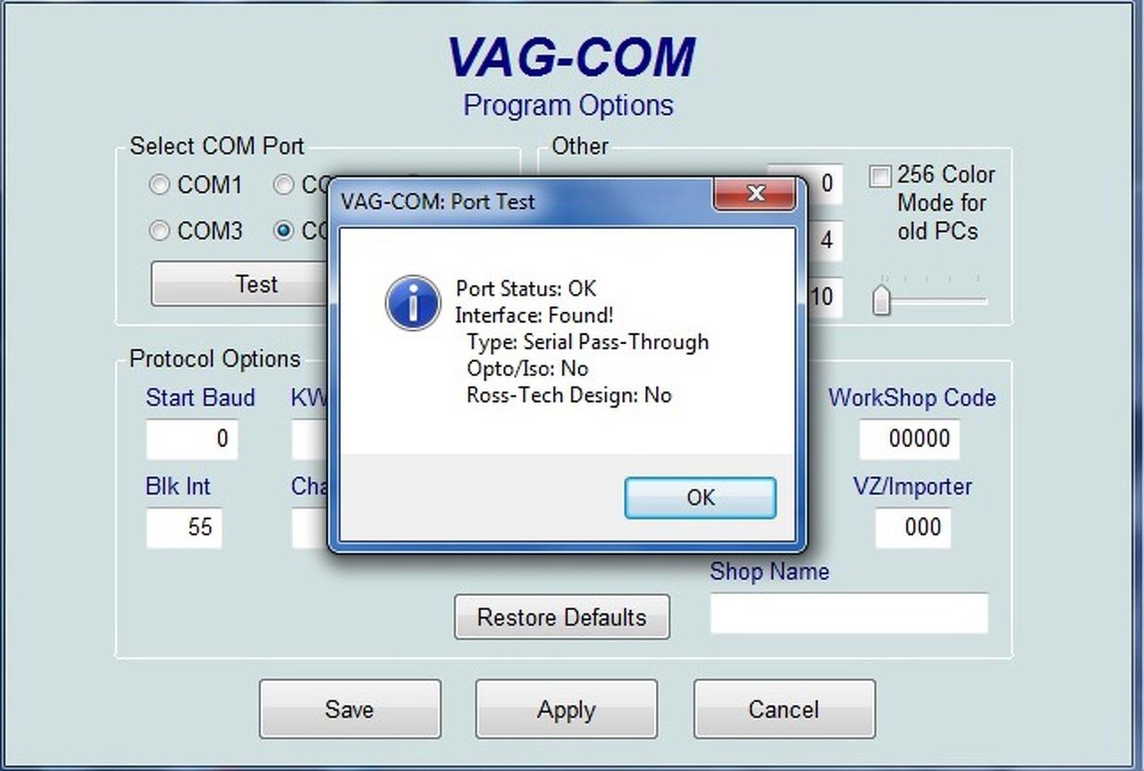 vcds-lite release 1.1 keygen