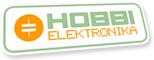 Hobbielektronika.hu